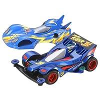 94648 JR Proto-Saber JB Spec Kit por Tamiya