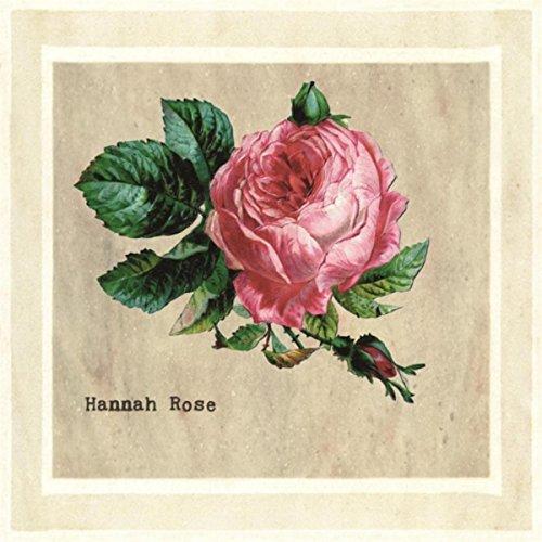 Hannah Rose - 8