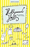 Hollywood Hills – Sex, Laughs & Rock'n'Roll
