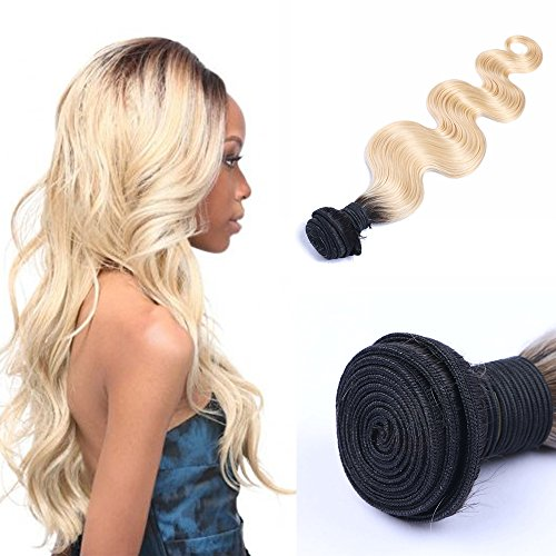 carina-hair-100-human-hair-brazilian-hair-body-wave-ombre-hair-extensions-1pc-lot-size16-inch