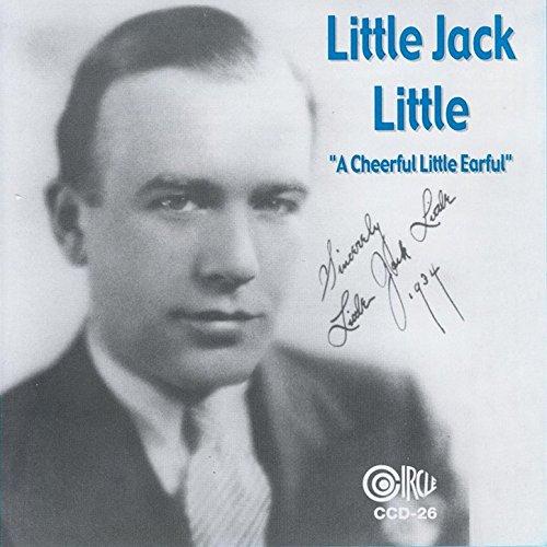 Amazon.com: Cecelia: Little Jack Little: MP3 Downloads