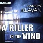 A Killer in the Wind | Andrew Klavan