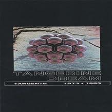 1973-1983 Tangents Box Set
