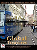 Global Treasures - Graz, Austria