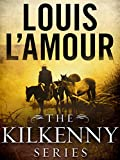 The Kilkenny Series Bundl