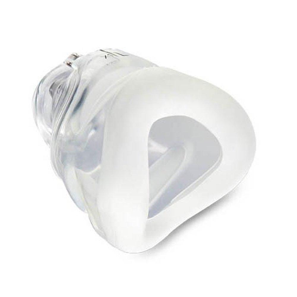 Respironics Wisp Nasal CPAP Mask Replacement Cushion Extra Large