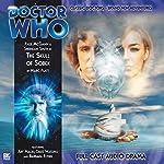 The Skull of Sobek: Doctor Who: The Eighth Doctor Adventures | Marc Platt