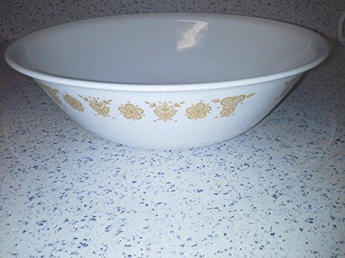 corelle bowls large - 4