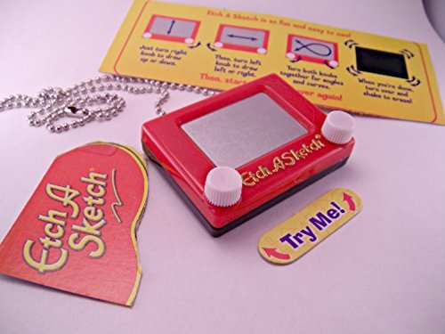 red-mini-etch-a-sketch-necklace-with-16-inch-ballchain