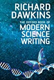 Image of The Oxford Book of Modern Science Writing