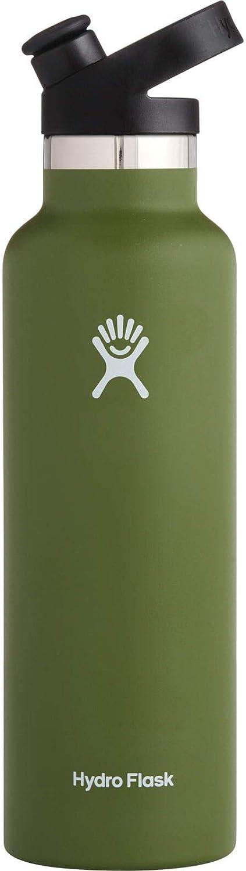 Hydro Flask Unisex