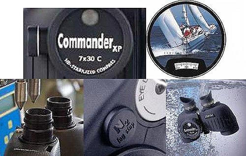 Steiner fernglas navigator mit kompass amazon kamera