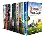 Romantic Short Stories: Collection of Sweet, Relationship-saving romances