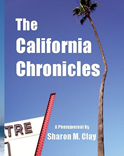 Read Online The California Chronicles PDF