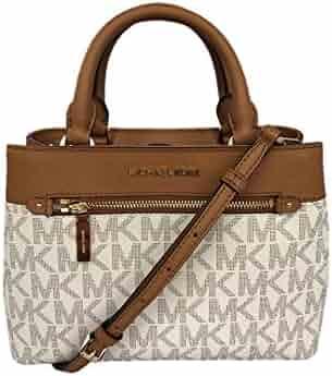 Shopping  100 to  200 - Satchels - Handbags   Wallets - Women ... cd5ddb952e4ca