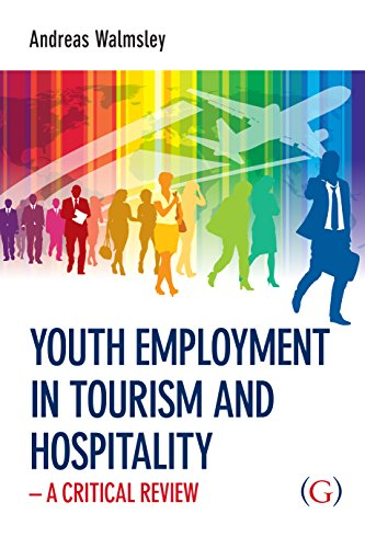 Youth Employment in Tourism and Hospitality: a critical review