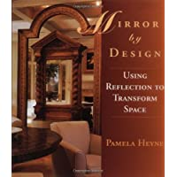 Mirror by Design: Using Reflection to Transform a Space