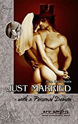 Just Married - with a Personal Demon: Anthologie