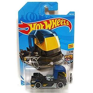 Mattel Hot Wheels 2019 Hw...