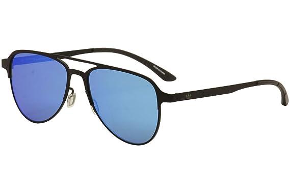5277fb916036 adidas originals Men Accessories Sunglasses originals black - 495577  Standard size  Amazon.co.uk  Clothing