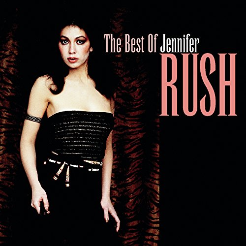 power of love jennifer rush - 9