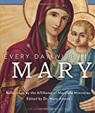 #9: Every Day with Mary