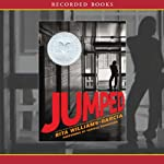 Jumped | Rita Williams-Garcia