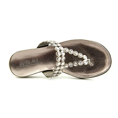 Kenneth Cole Womens Net Across Fashion Sandals