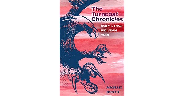 The Turncoat Chronicles