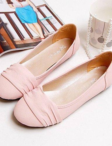 de de tal mujer PDX zapatos 0RzU6v