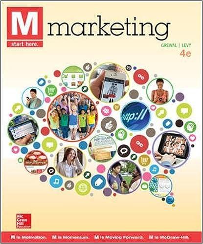 Amazon m marketing fourth edition 8601421991018 dhruv m marketing fourth edition 4th edition fandeluxe Choice Image