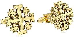 Symbols of Faith \