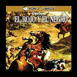 El Rojo y el Negro [The Red and the Black]