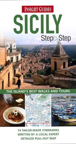 Sicily (Step by Step)