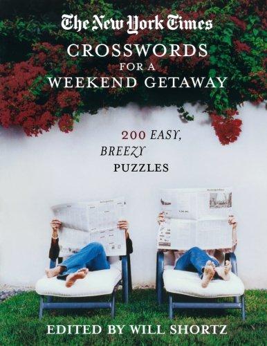 Weekend getaway usa for Weekend getaway in new york