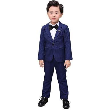 10e4371f86ca4 COCO1YA(ココイチヤ) 子供服 スーツ 男の子 フォーマ 二点セット 入学式 卒業式