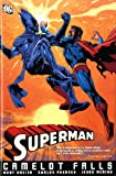 Superman: Camelot Falls, Vol. 1 by Kurt Busiek front cover