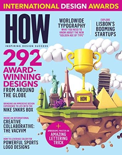 how-magazine-print-kindle