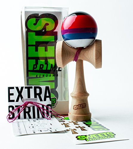 Best Kendamas
