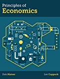 Principles of Economics 1st Edition