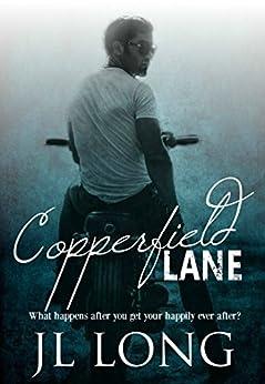 Copperfield Lane by [Long, JL]