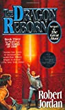 The Dragon Reborn (The Wheel of Time, Book 3)