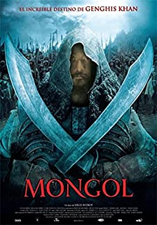 Marco Polo [DVD] [2007] by Ian Somerhalder: Amazon.es: Ian ...