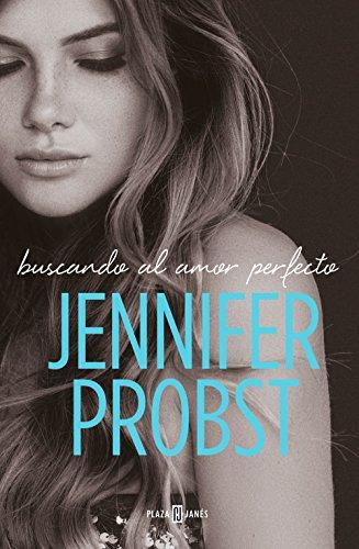 Buscando al amor perfecto (En busca de... 2) (Spanish Edition)