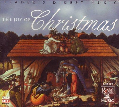 Joy of Christmas 2 ()