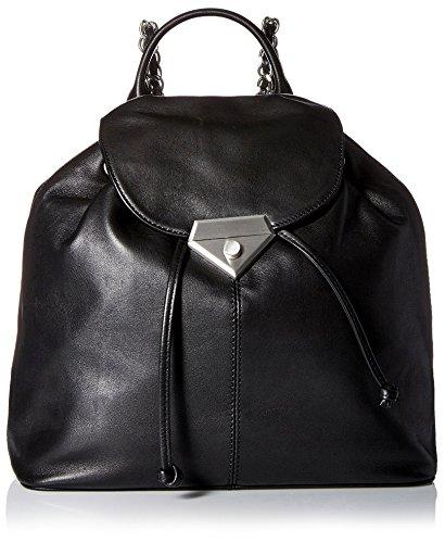 Nicky Hilton x linea pelle Women's Roosevelt Back Pack by Nicky Hilton x linea pelle
