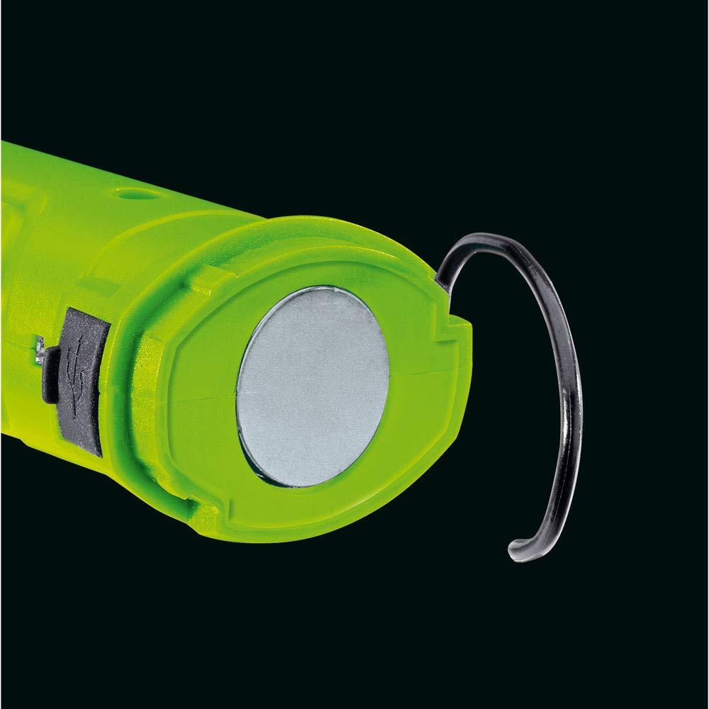 11789 Draper 11856 Lampe dinspection LED COB 3 W