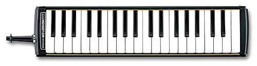 SUZUKI M-37C Melodion Melodica