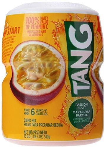 tang-1-fruit-flavour-drink-mix-passion-fruit-510g