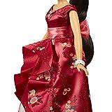Disney Elena of Avalor Royal Gown Doll